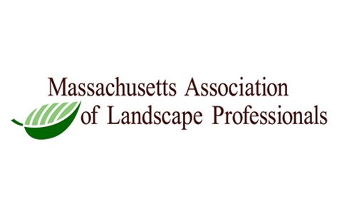 Massachusetts Landscape Professionals