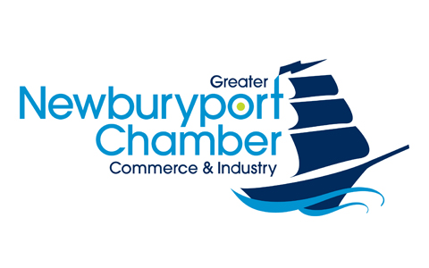 Newburyport Chamber of Commerce