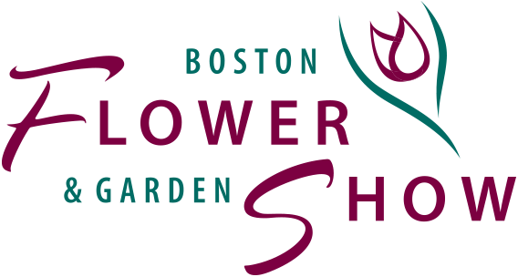 Boston Flower Show 2019